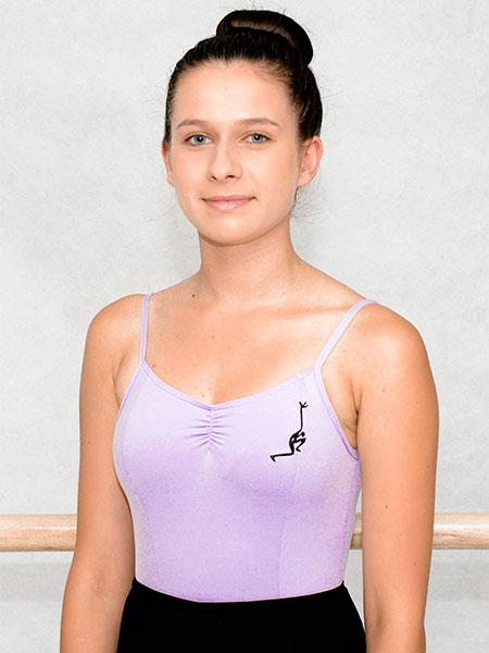 Female_Ballet