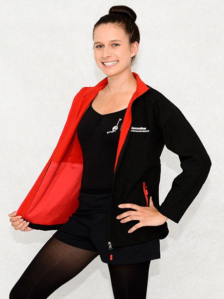Female_Jacket