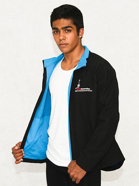 Male_Jacket